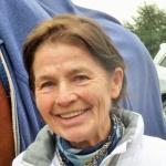 Monika Eckert