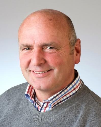 Erik Ceulemans